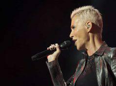 Roxette, chi era la cantante Marie Fredriksson – VIDEO