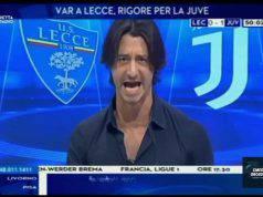Francesco Oppini: chi è il figlio di Alba Parietti, lavoro e