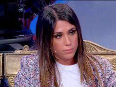 Uomini e Donne: Giulia Quattrociocche ha fatto la sua scelta – VIDEO