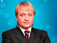 Dmitry Obretetsky: chi era il milionario russo ucciso nel Re
