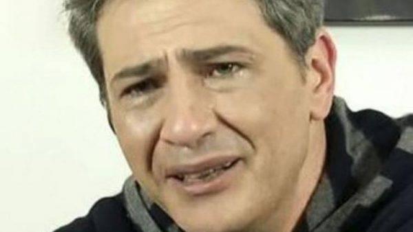 Lorenzo Crespi non trova lavoro - Ticinonline