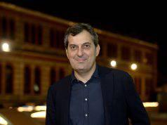 Mario Calabresi chi è