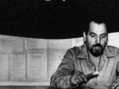 Giuseppe Pinelli, chi è l'uomo morto durante gli interrogato