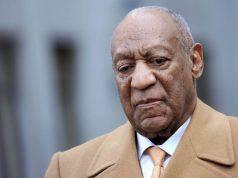 Bill Cosby sconfitto in appello: confermata la condanna per violenza sessuale