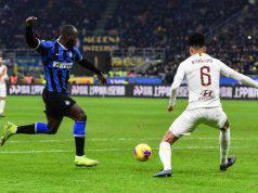 Inter Roma Highlights: tabellino e commento della partita