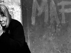 Letizia Battaglia, chi è: vita privata e carriera della foto