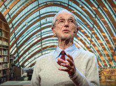 Renzo Piano, chi è: vita privata e carriera dell'architetto