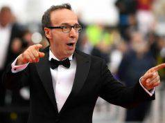 Roberto Benigni, chi è: età, vita privata e carriera dell'at