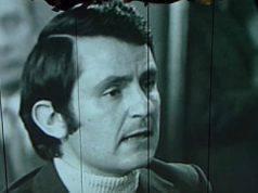 Luigi Calabresi chi era