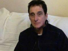 Stefano Natalini, chi è il custode che ha sparato e ucciso i