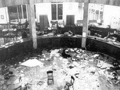 Strage di Piazza Fontana: che cosa è successo il 12 dicembre
