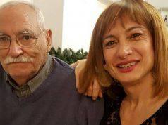 Vladimir Luxuria, chi è il papà Antonio Guadagno: età, stori