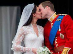 """William e Kate, il metodo """"Chat Sofa"""" per educare i loro fig"""