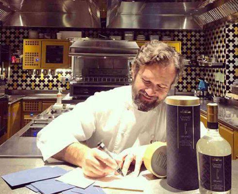 capodanno-2020-carlo-cracco-ristorante-milano-prezzo-menù2 (1)