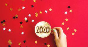capodanno-2020-roma-milano-napoli-torino-firenze (2)