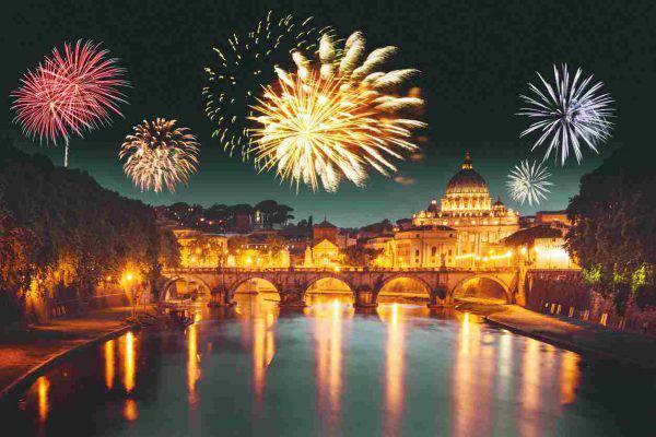 capodanno-roma-2020-eventi-cosa-fare (2)