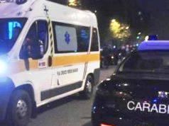 Milano, incidente con 11 persone coinvolte: grave una bimba