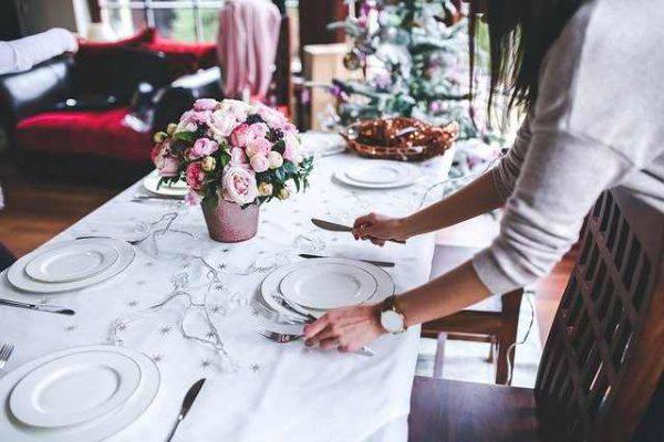 cenone-capodanno-come-decorare-tavola (3)