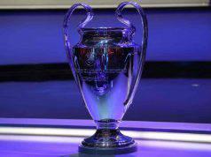 Champions League, tutte le novità dopo il 2024: i possibili