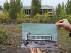 Chernobyl, i tre sommozzatori considerati morti in realtà so