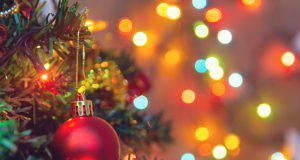 christmas-blues-tristezza-natale-cosa-è (2)