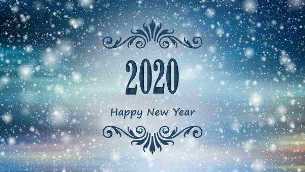 cosa-fare-capodanno-2020-italia (2)