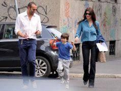 Ilaria D'Amico, chi è l'ex Rocco Attisani: età, foto, lavoro