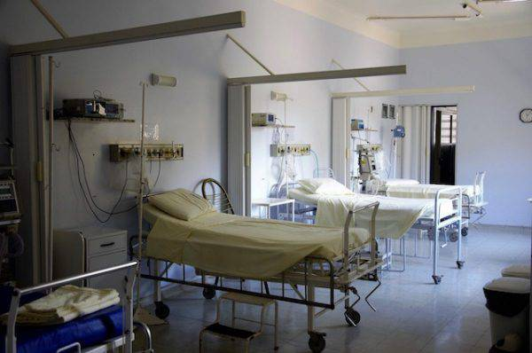 Torna la difterite, morto un bambino in Grecia