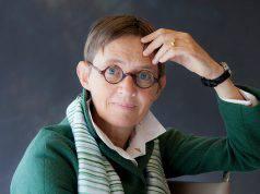 Susanna Tamaro il tuo sguardo illumina il mondo