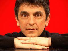 Stasera in tv – Vincenzo Salemme porta teatro e spettacolo s