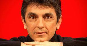 Vincenzo Salemme film