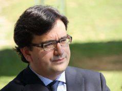 Gianpaolo Serpagli: chi è il sindaco che ha sfidato Amazon