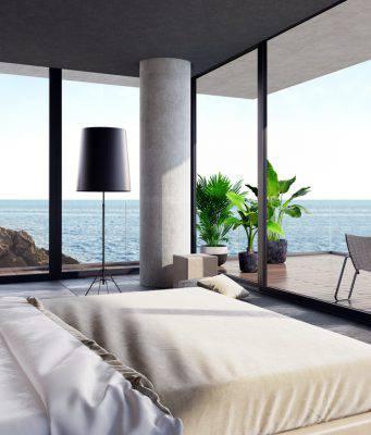 hotel-lusso-aperture-attese-2020