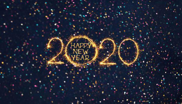 Auguri Di Buon Anno 2020 Frasi Divertenti Brevi E Profonde Da