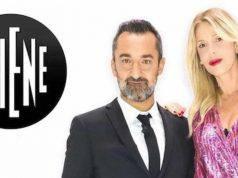 Stasera in tv, Le Iene: anticipazioni, servizi e temi della puntata di oggi