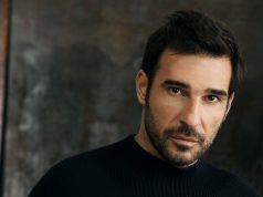 Edoardo Leo, chi è: età, vita privata, carriera dell'attore