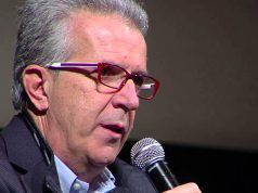 """Carlo Arnoldi, chi è il presidente dell'""""Associazione Piazza"""