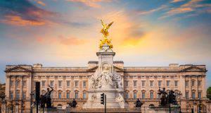 natale-buckingham-palace