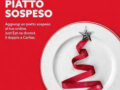 piatto-sospeso-natale-justeat