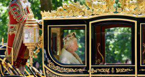 regalo-natale-regina-elisabetta