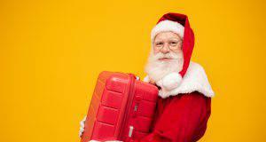 regole-bagaglio-mano-vacanze-natale