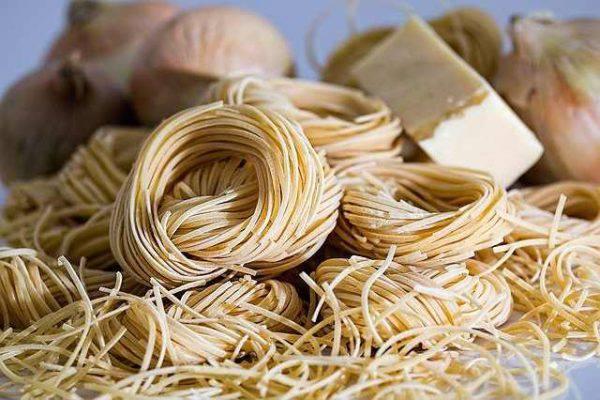 ricette-facili-primi-piatti-menu-capodanno (3)
