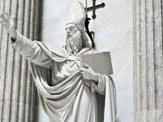 Sant'Ambrogio, chi era: storia e opere del santo Patrono di