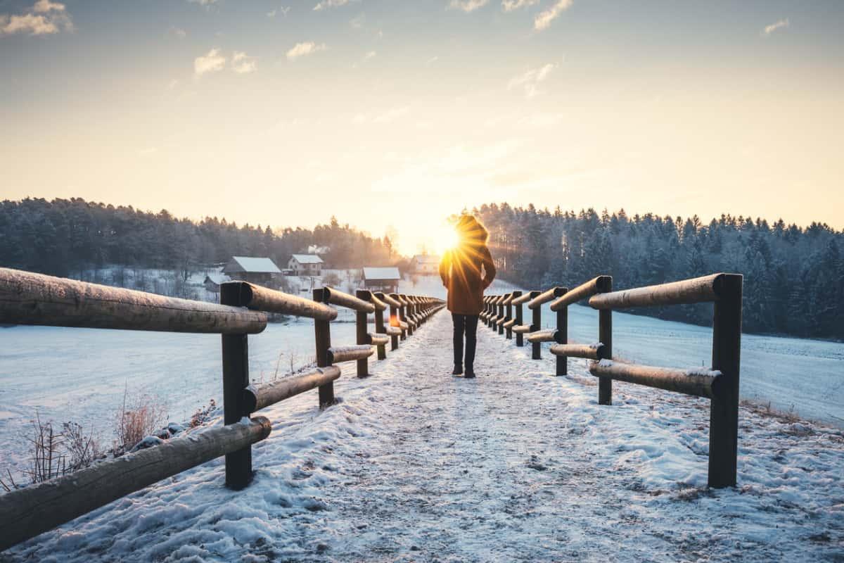 meteo weekend 13-15 dicembre