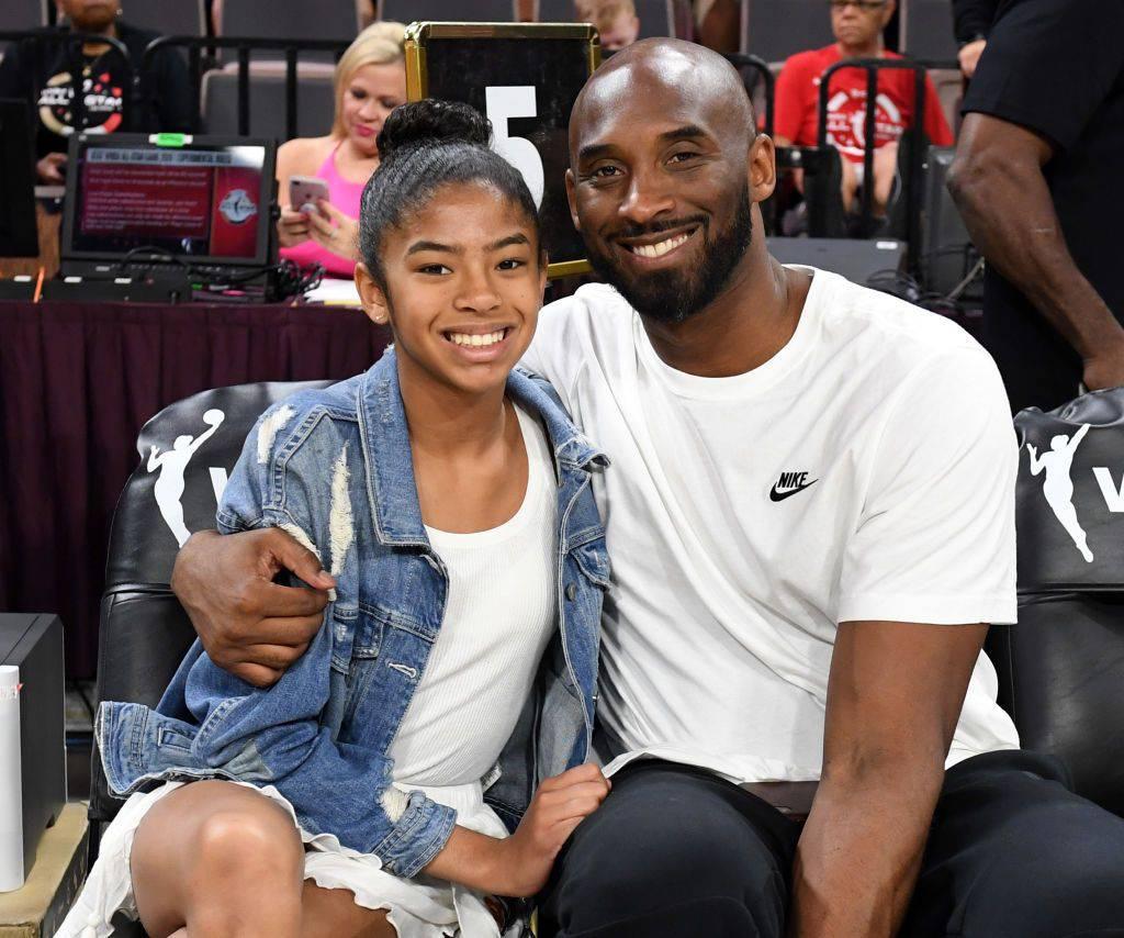 Mondo del Basket: Addio all'ex cetista Kobe Bryant