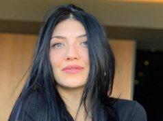 Giovanna Abate, chi è: età e storia della nuova tronista di