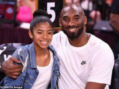 Kobe Bryant e la figlia Gigi: ecco cosa hanno fatto prima dello schianto