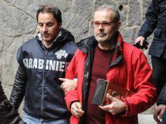 """Leonardo Cazzaniga: condannato all'ergastolo il """"dottor mort"""