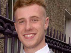 Cameron Blair, chi era il ragazzo accoltellato e ucciso alla