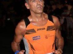 Roma |  muore il runner investito da un ubriaco |  il nobile gesto dei familiari